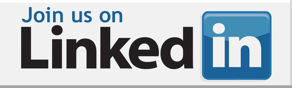 Linkedin-button | Natural Green Movement